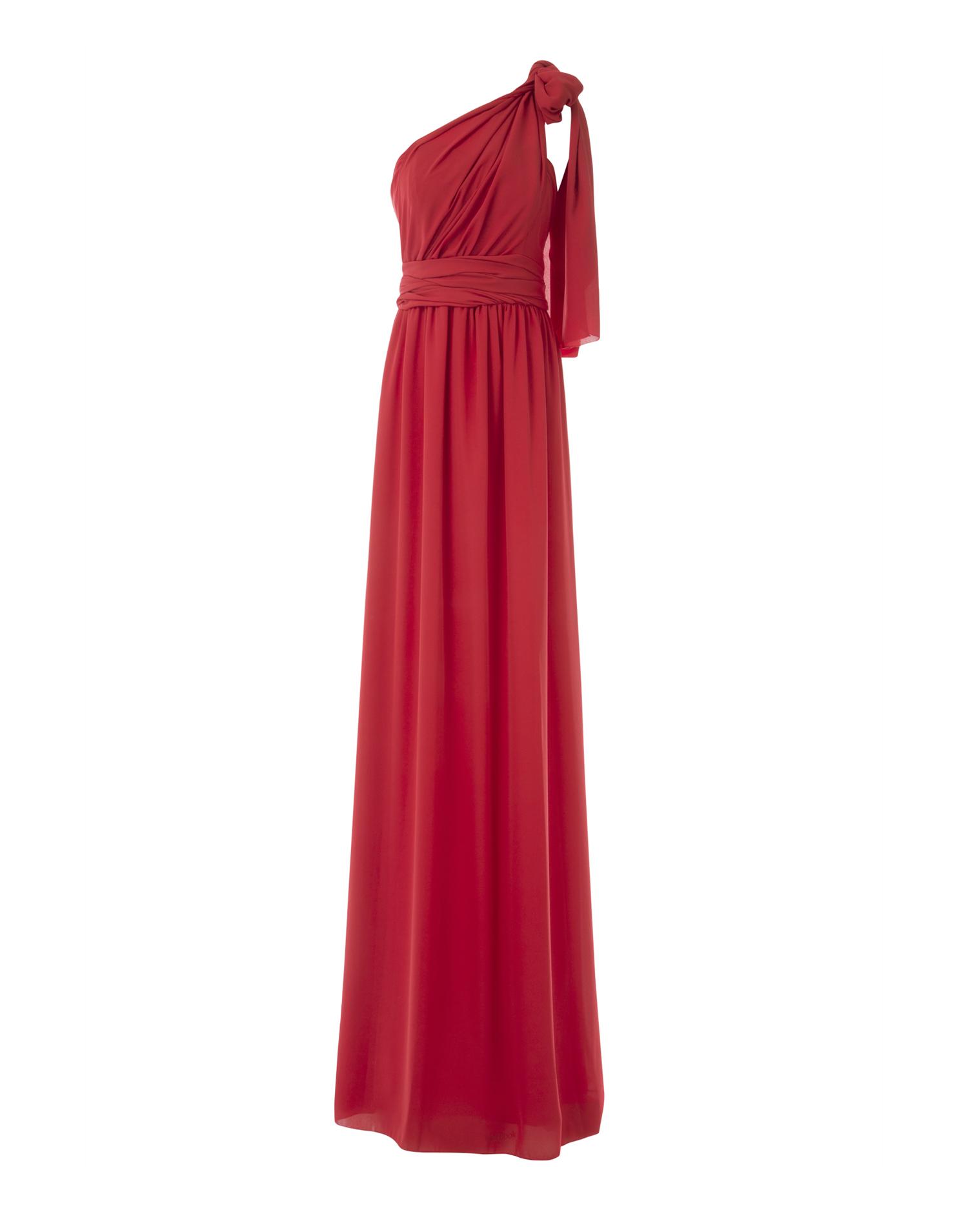 4cf268996c13 Vestido Rojo | Tienda de Vestidos de Fiesta en Madrid - Vestidos de ...