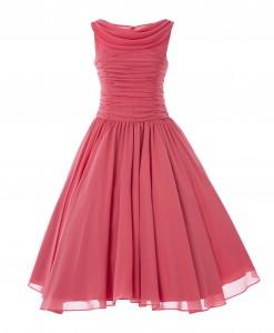 vestido corto fiesta, vestido coctel