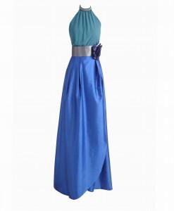 IMG_5796 IG002 falda vicrotia azul conjunto C